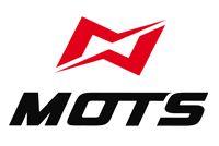Logo MOTS Racing