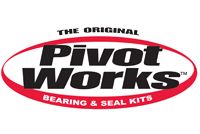 Logo Pivot Works