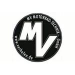 MV Motorrad-Technik