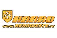 Logo Harro