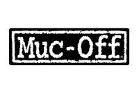 MucOff