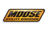 Logo Mousse Utility