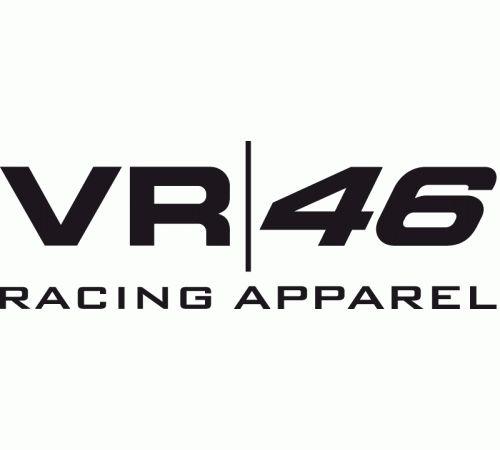 Logo VR46