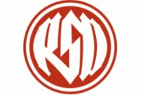 Logo Roland Sands Design