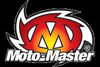 Logo Motomaster
