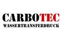 Carbotec