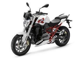 Motorradverleih