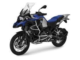 Bmw R 1200 Gs Adventure Motorrad Mieten Oder Verleihen 1000psat