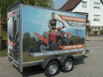 Leihmotorrad Bücker TZ 200