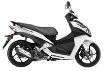 /rental-motorcycle-honda-nsc50r-5316