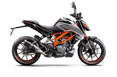 /rental-motorcycle-ktm-125-duke-10327