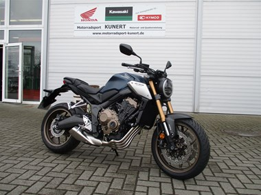 /rental-motorcycle-honda-cb650r-10354