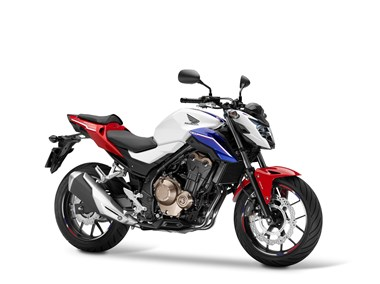 /rental-motorcycle-honda-cb-500-f-10580