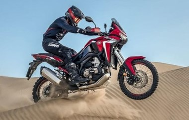 /rental-motorcycle-honda-crf1000l-africa-twin-10644