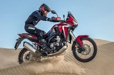 /rental-motorcycle-honda-crf1100l-africa-twin-10644