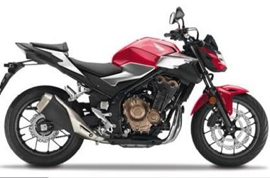 /rental-motorcycle-honda-cb-500-f-11284