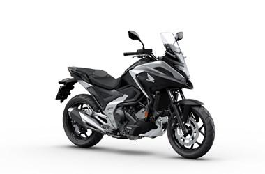 /rental-motorcycle-honda-nc750x-11482