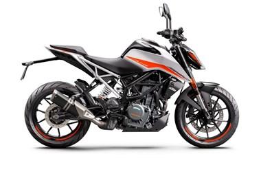 /rental-motorcycle-ktm-390-duke-11795