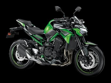 /rental-motorcycle-kawasaki-z900-11958