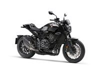 /rental-motorcycle-honda-cb-1000-r-12057