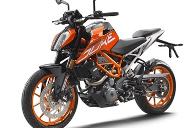 /rental-motorcycle-ktm-390-duke-12077