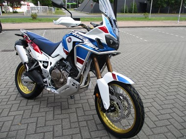 /leihmotorrad-honda-crf1000l-africa-twin-adventure-sports-dct-12491