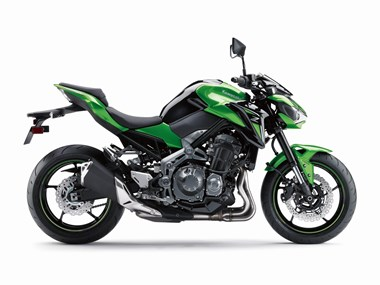 /rental-motorcycle-kawasaki-z900-12495