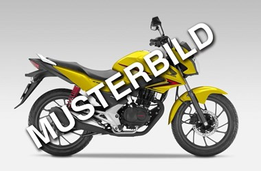 /rental-motorcycle-honda-cb-125-12713