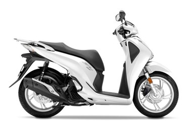 /rental-motorcycle-honda-sh125i-12983