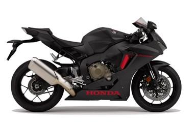 /rental-motorcycle-honda-cbr1000rr-fireblade-12990