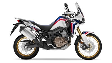/rental-motorcycle-honda-crf1000l-africa-twin-dct-12991