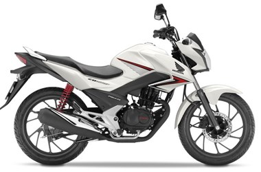 /rental-motorcycle-honda-cb125f-12992