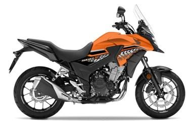 /rental-motorcycle-honda-cb500x-12997