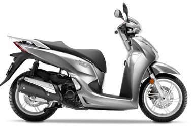 /rental-motorcycle-honda-sh300i-12999
