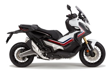 /rental-motorcycle-honda-x-adv-13001