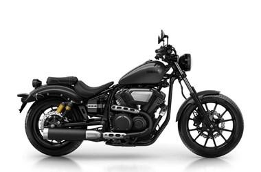 /rental-motorcycle-yamaha-xv-950-r-13005