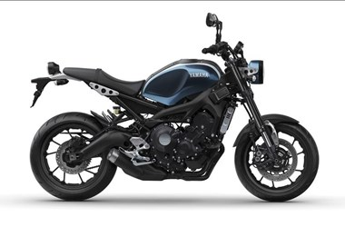 /rental-motorcycle-yamaha-xsr900-13006