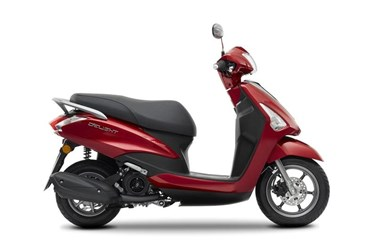 /rental-motorcycle-yamaha-delight-13009