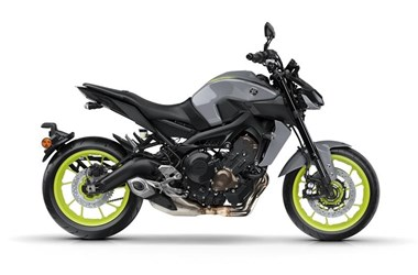 /rental-motorcycle-yamaha-mt-09-13010