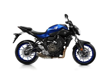 /rental-motorcycle-yamaha-mt-07-13012