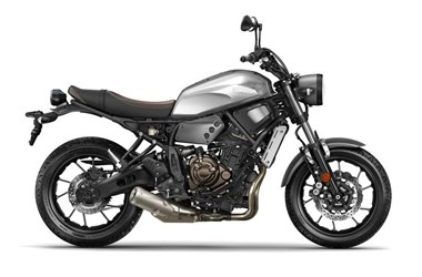 /rental-motorcycle-yamaha-xsr700-13013