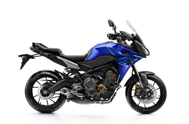 /rental-motorcycle-yamaha-tracer-900-13014
