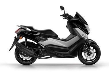 /rental-motorcycle-yamaha-nmax-125-13016