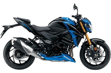 /rental-motorcycle-suzuki-gsx-s-750-13017