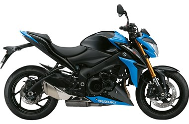 /rental-motorcycle-suzuki-gsx-s1000-13018