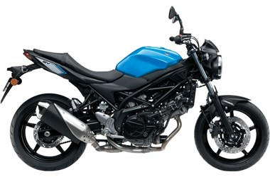 /rental-motorcycle-suzuki-sv-650-13019