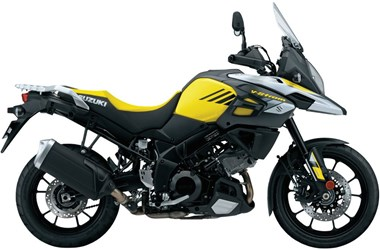 /rental-motorcycle-suzuki-v-strom-1000-13020