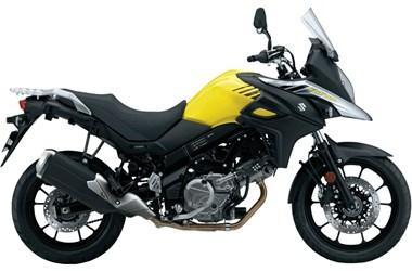 /rental-motorcycle-suzuki-v-strom-650-13021