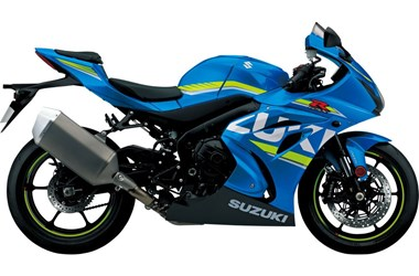/rental-motorcycle-suzuki-gsx-r-1000-13022