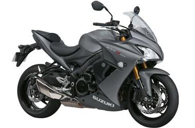 /rental-motorcycle-suzuki-gsx-s1000f-13023